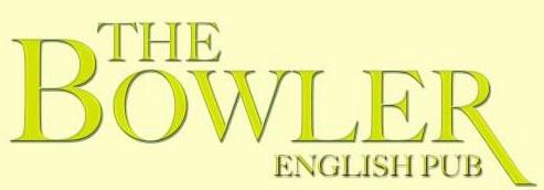 bowler_logo